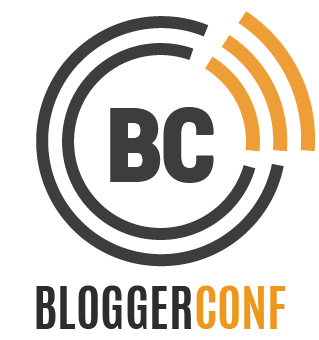 Bloggerconf dublin blogger conference ireland