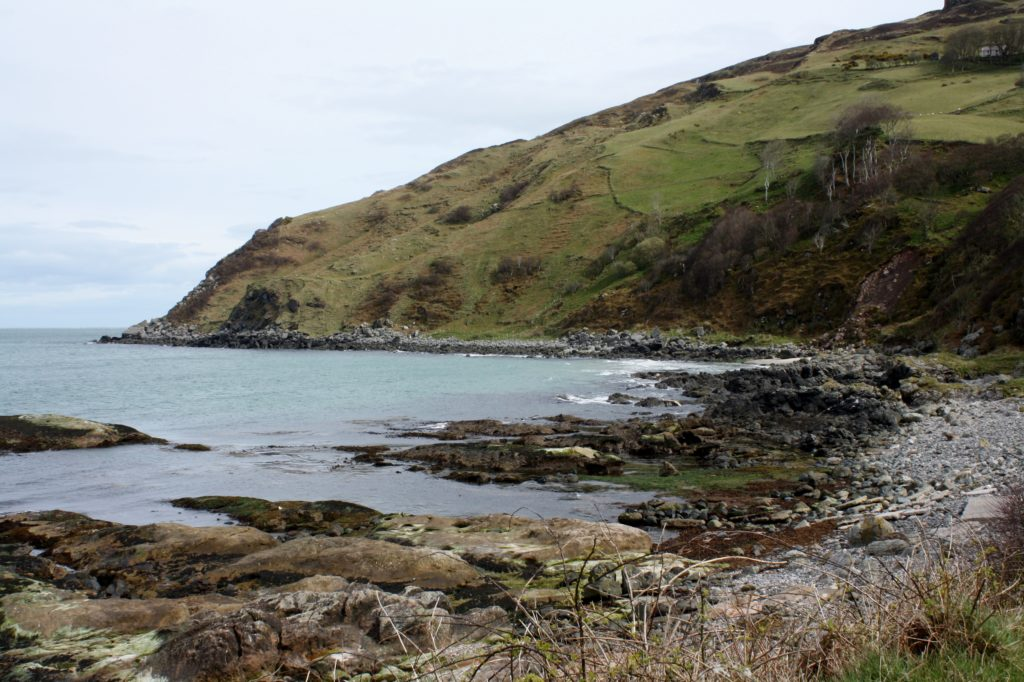 game-of-thrones locations murlough bay
