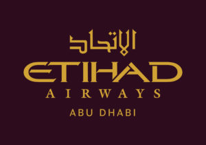 Etihad Airways worlds best airlines